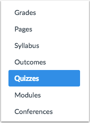 1_Open_Quizzes.png